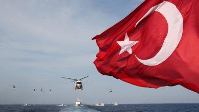 Photo of موقع روسي: استراتيجية أردوغان وانشقاق مصر عن التحالف المعادي لتركيا