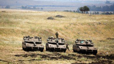 Photo of خبير عسكري: تل أبيب تتعامل مع 7 خطوط حمراء في سوريا ويكشف عن استراتيجية إسرائيل في سوريا