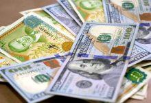 Photo of تحسن طفيف يطرأ على الليرة السورية أمام العملات الأجنبية .. وهذه أسعار الذهب