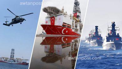 Photo of كاتب تركي: اليونان تبذل ما بوسعها لمنع اتفاق تركيا ومصر .. ماذا لو اتفقتا بالفعل؟