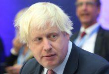 Photo of وثيقة مسربة تتحدث عن تخفيض بريطانيا لمساعداتها الإنسانية في سوريا ولبنان .. والخارجية ترد!