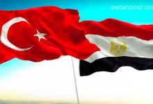 Photo of زيارات واتصالات عالية المستوى .. ذعـ.ـر يوناني من احتمال تفاهم تركي – مصري
