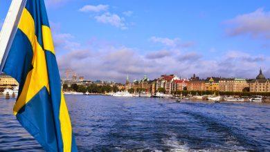 Photo of بشأن الكيماوي .. تحرك عاجل في السويد ضـ.ـد نظام الأسد وهذه التفاصيل !