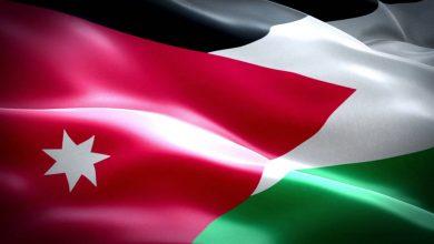 Photo of على أطلال الزلزال الانقلابي في الأردن .. صحيفة عبرية تتـ.ـهم السعودية بتورطها فيه والأخيرة ترد!