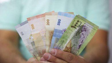 Photo of تطور جديد بسعر الليرة السورية مقابل الدولار الأمريكي والعملات الأجنبية .. والذهب يرتفع مجددا