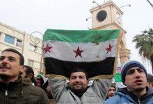 Photo of إمكانيات تَوٌَحد المعارضة السورية وتحرير الشام شمالي سوريا .. مركز أبحاث يكشف التفاصيل !