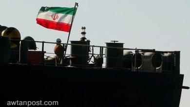 Photo of قادمة من إيران .. نظام الأسد يعلن عن وصول ناقلة نفط إلى ميناء بانياس!